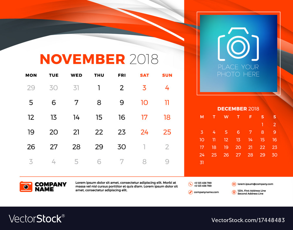 wirebound undated maps shot desk swiftglimpse month calendar and wall reusable laminated blank glamour