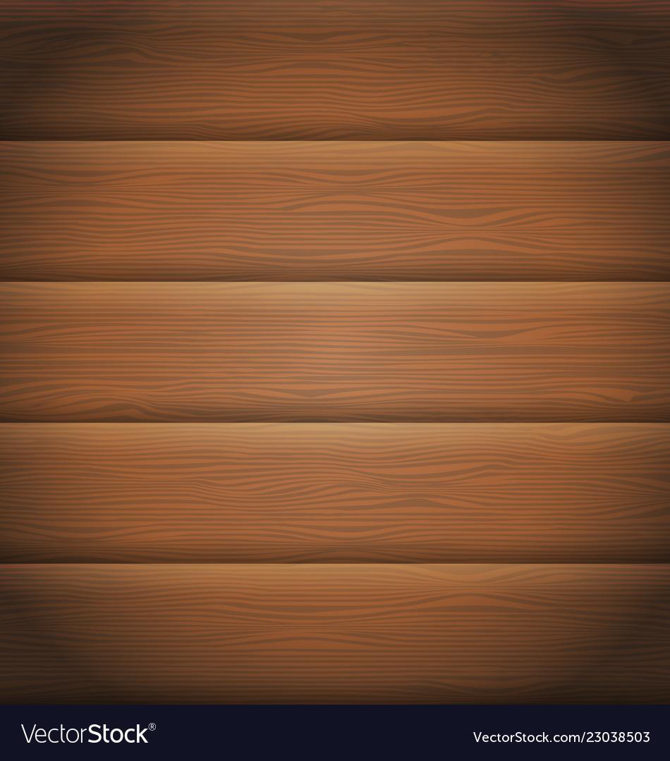 Wooden texture3