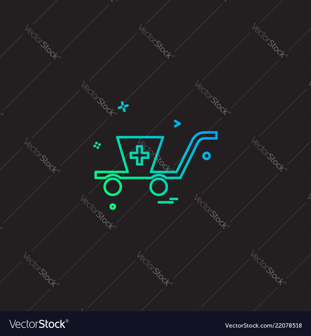 Business buy cart ecommerce shopping icon desige