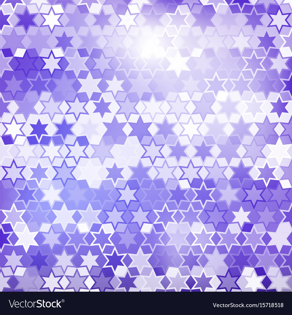 Purple star background royalty free vector image purple star background vector image voltagebd Gallery