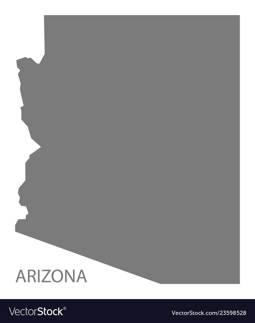 Arizona usa map grey on alaska usa, arizona surrounding states, arizona map mexico, arizona border map, arizona map red, arizona county map, arizona flag usa, arizona map yuma az, arizona teams, arizona map phoenix az, arizona map sedona az, arizona map coloring page, arizona map tempe az, arizona map with cities, arizona map with lakes, arizona map outline, arizona map clip art,