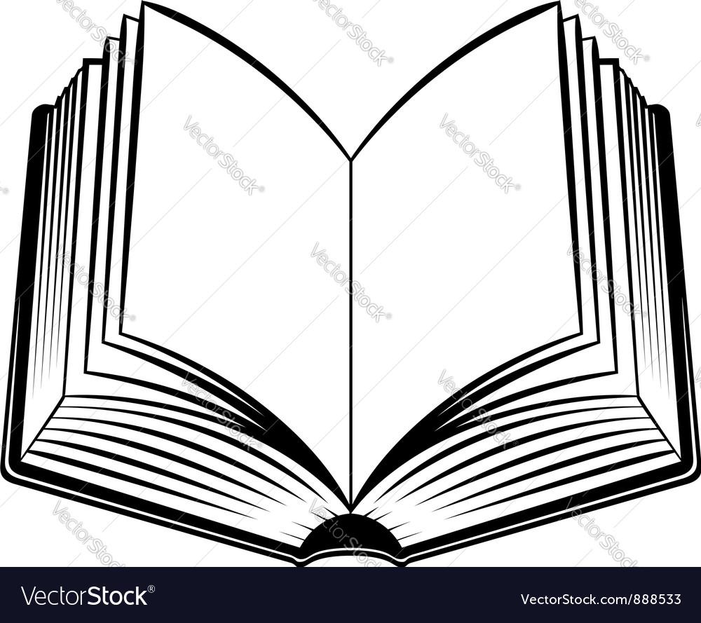open book images incep imagine ex co rh incep imagine ex co book icon vector book vector icon