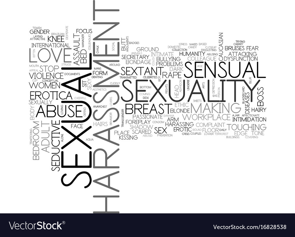 Images - The concept of sexuality