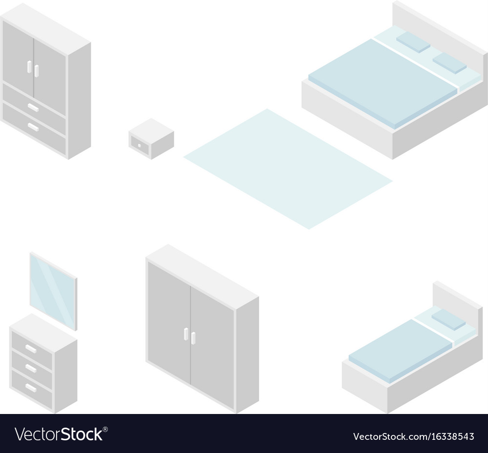 how to draw isometric view of bedroom nakedsnakepresscom