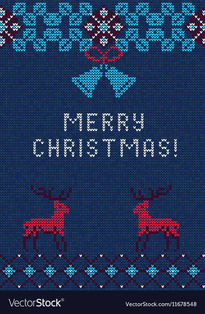Christmas sweater 27