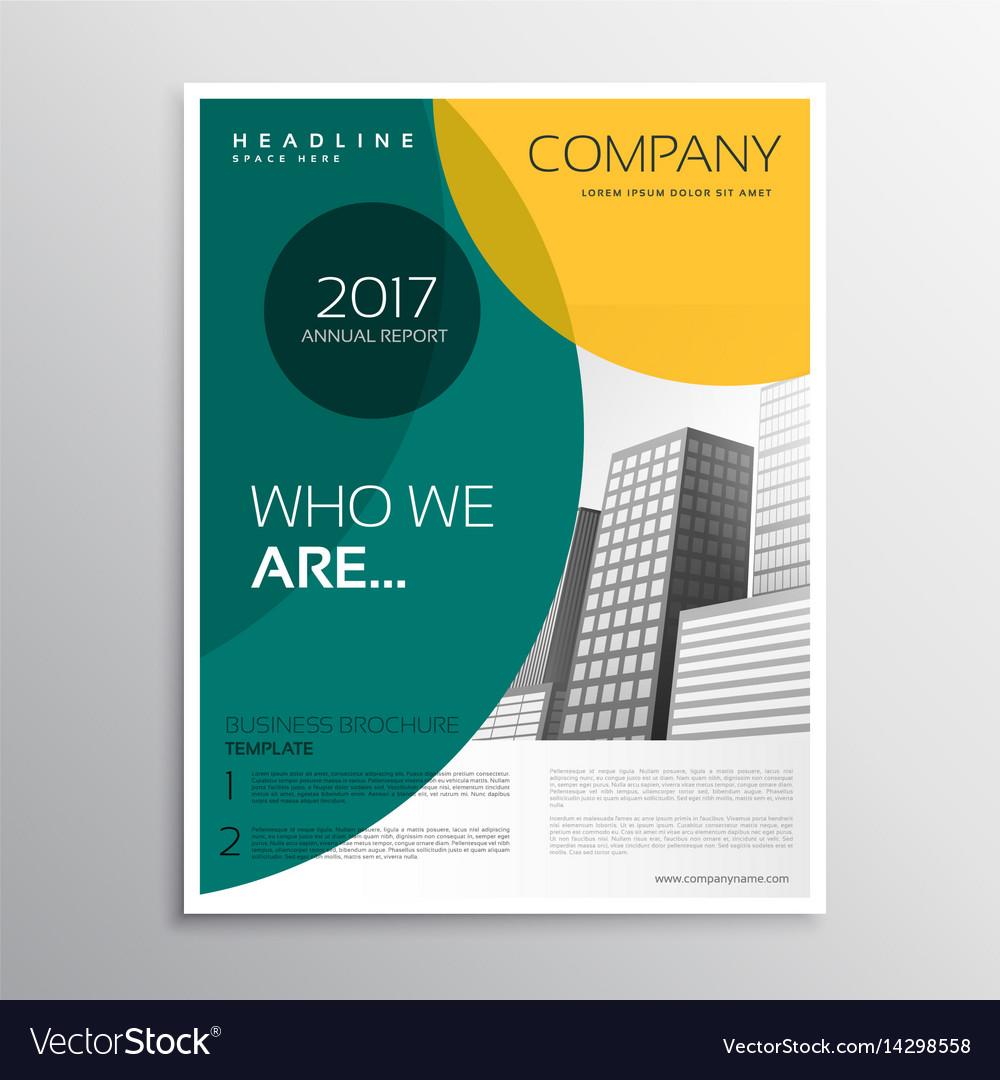 leaflet design free - Jasonkellyphoto co