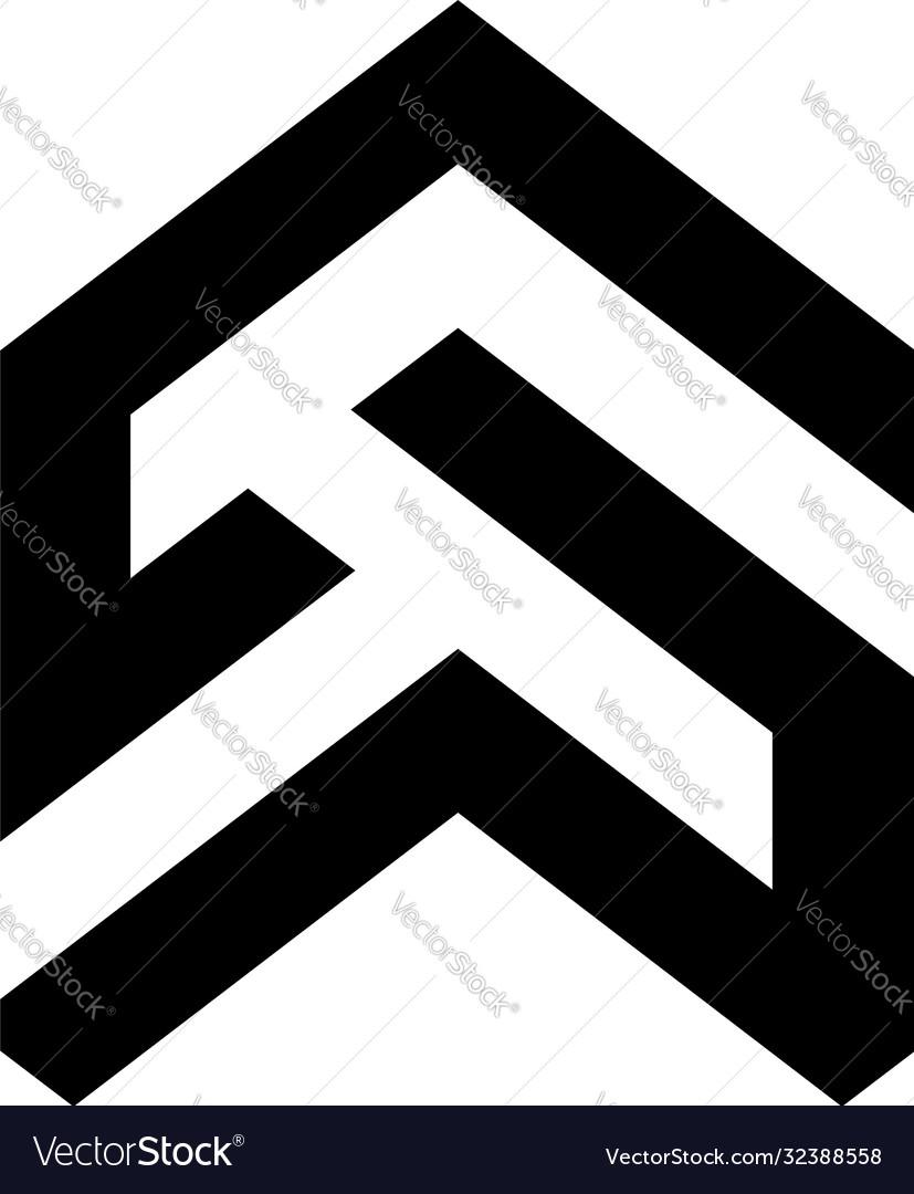 Cps logo-01