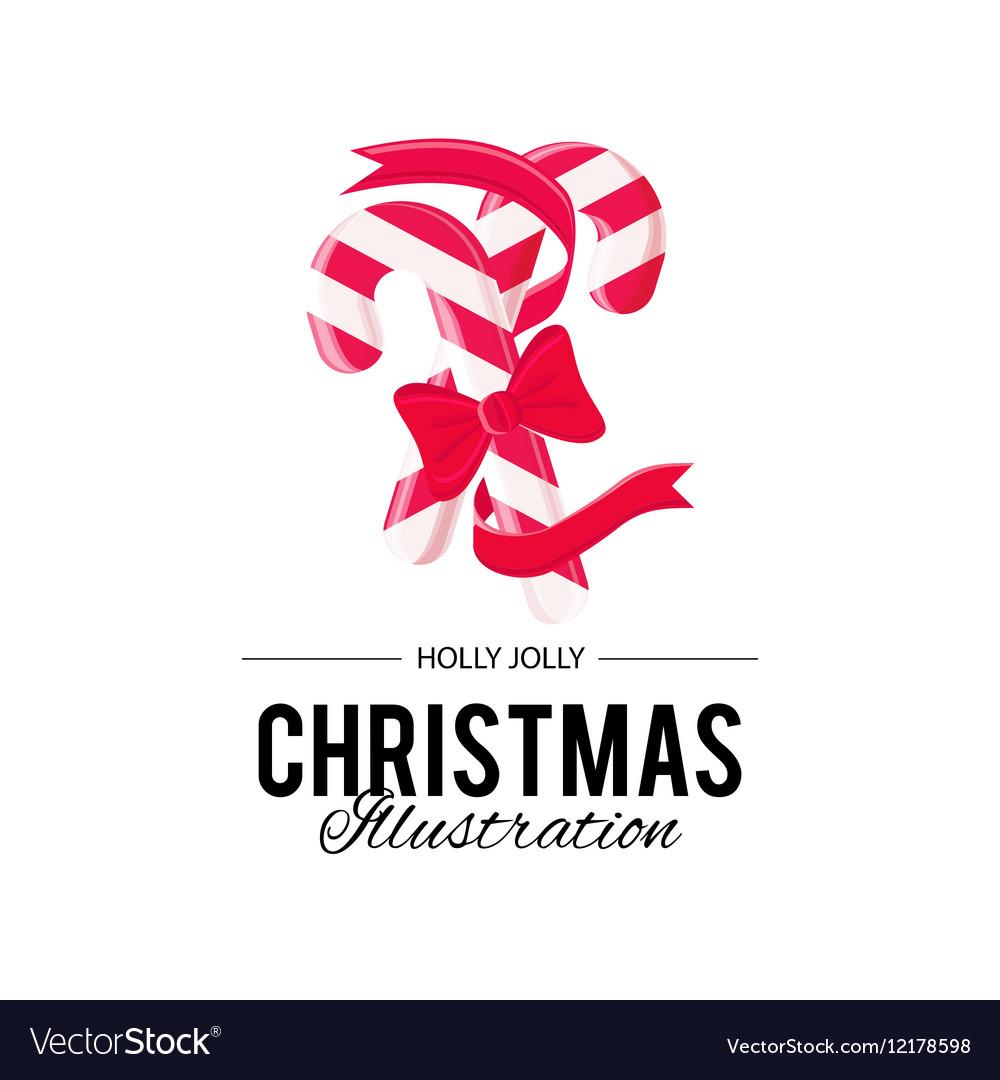 Merry Christmas background art