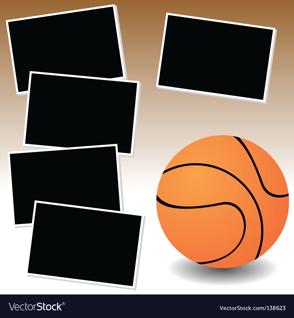 Pdf paper basketball on