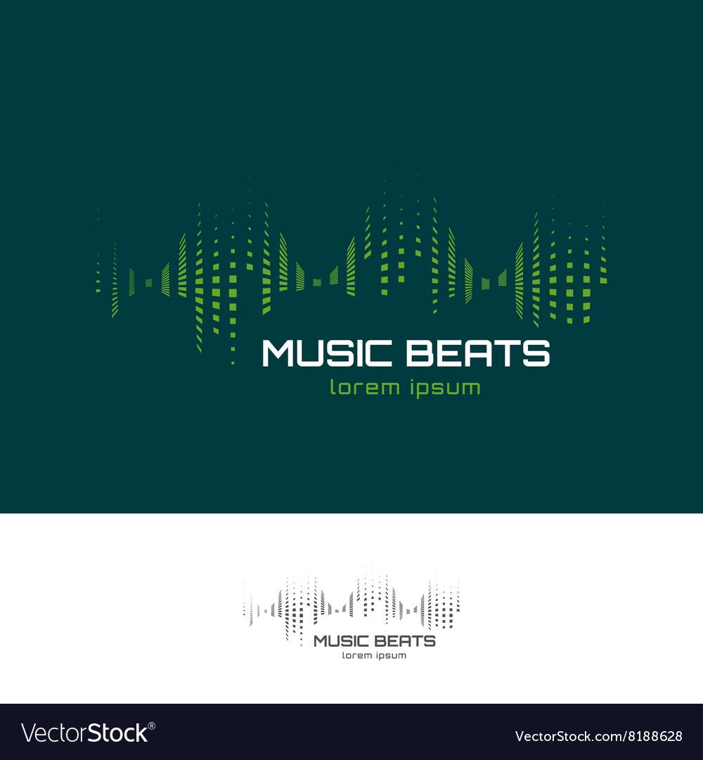 Beat music download free mp3.