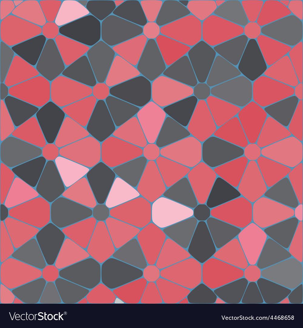 seamless black wall texture. Black Wall Seamless Texture Vector Image G