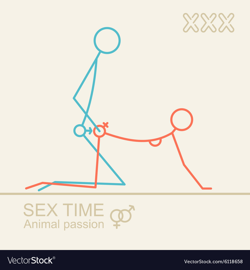 Kamasutra man and woman sex xxx