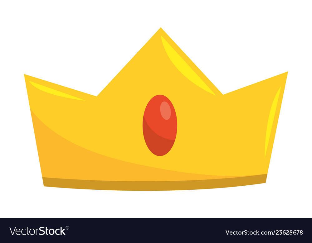 King Crown Cartoon Royalty Free Vector Image Vectorstock Abstract accessory art cartoon collection crown decoration design drawing drawn face fantasy gold golden hand drawn icon jewellery jewelry king king crown crowns kingdom leader magic pretty prince princess queen rich royal royals sketch style symbol template tiara. vectorstock