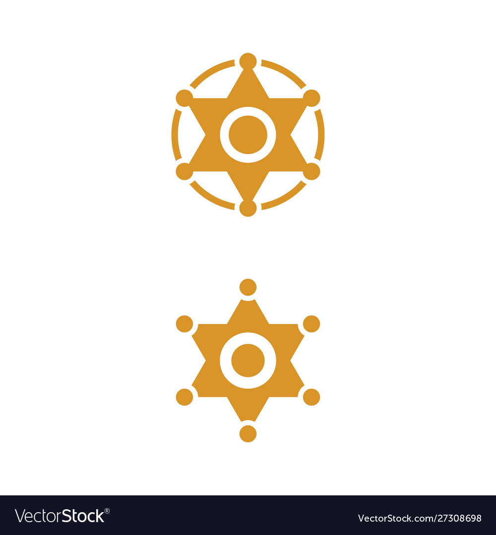 Star west icon