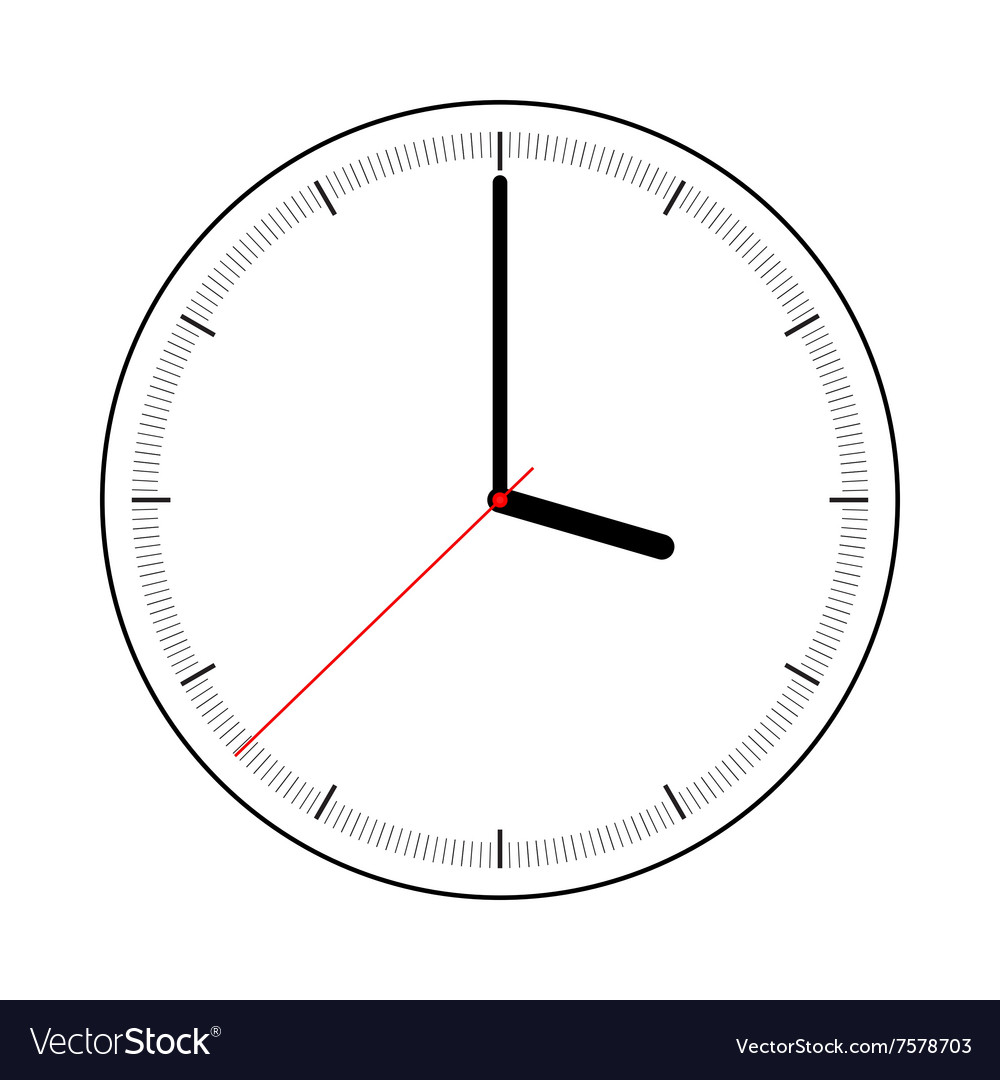 Clock Icon Clock Icon JPEG Clock Icon
