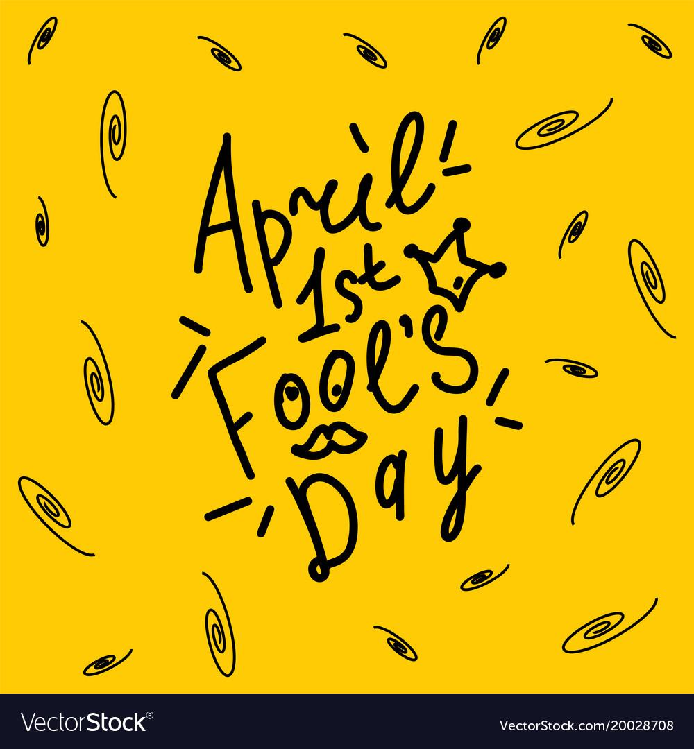 April happy fool s day funny humor