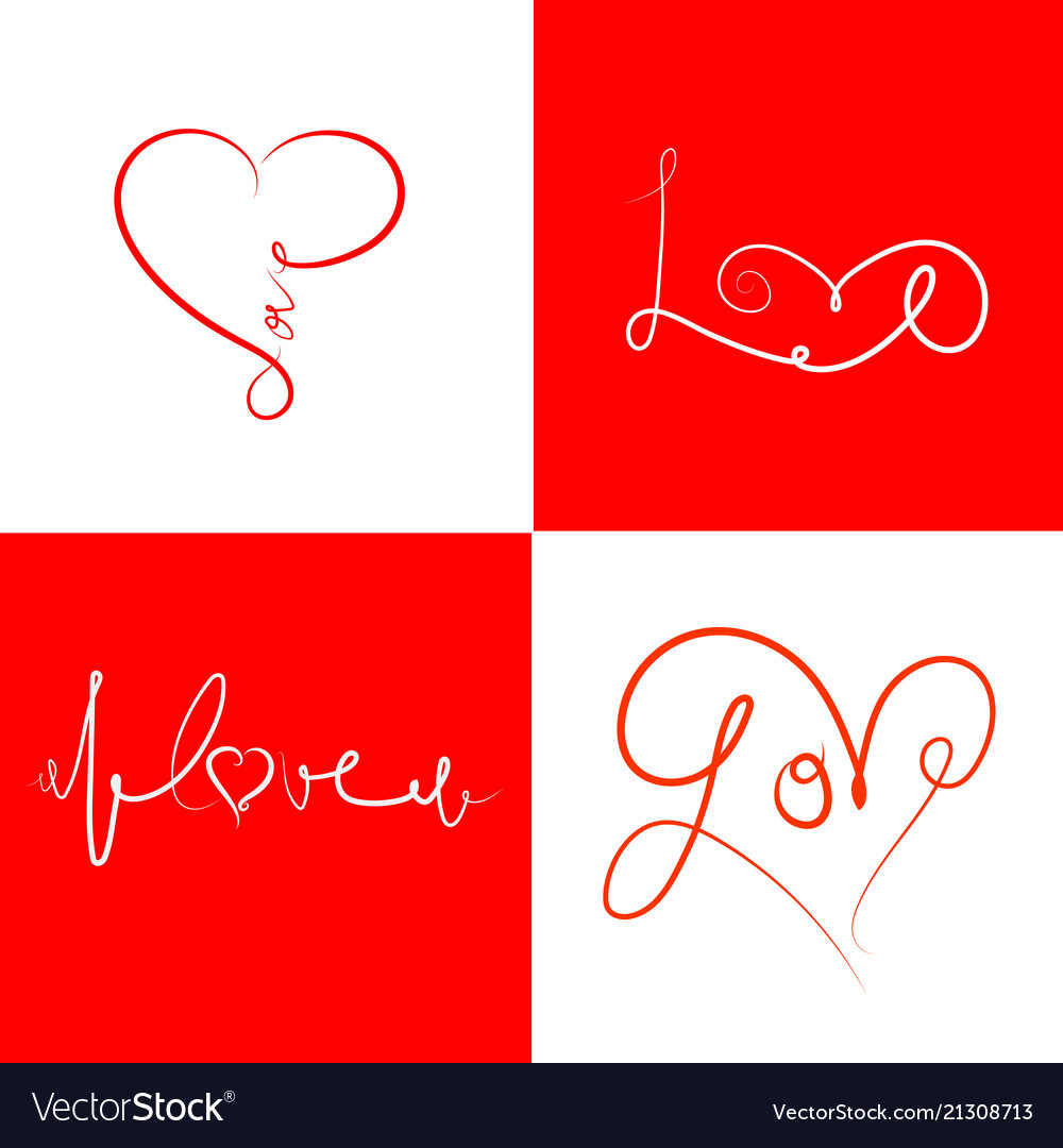 Icons-for-valentines-day-2
