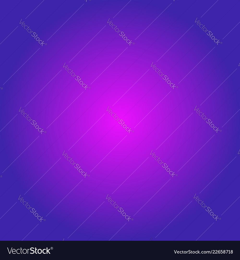 Studio background concept - abstract empty light