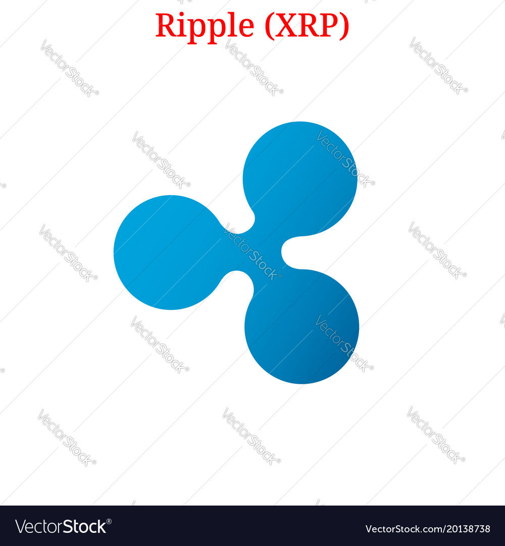 The Best Xrp Logo