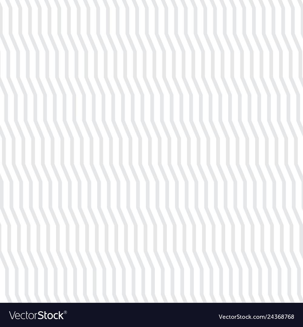 Pattern background in line