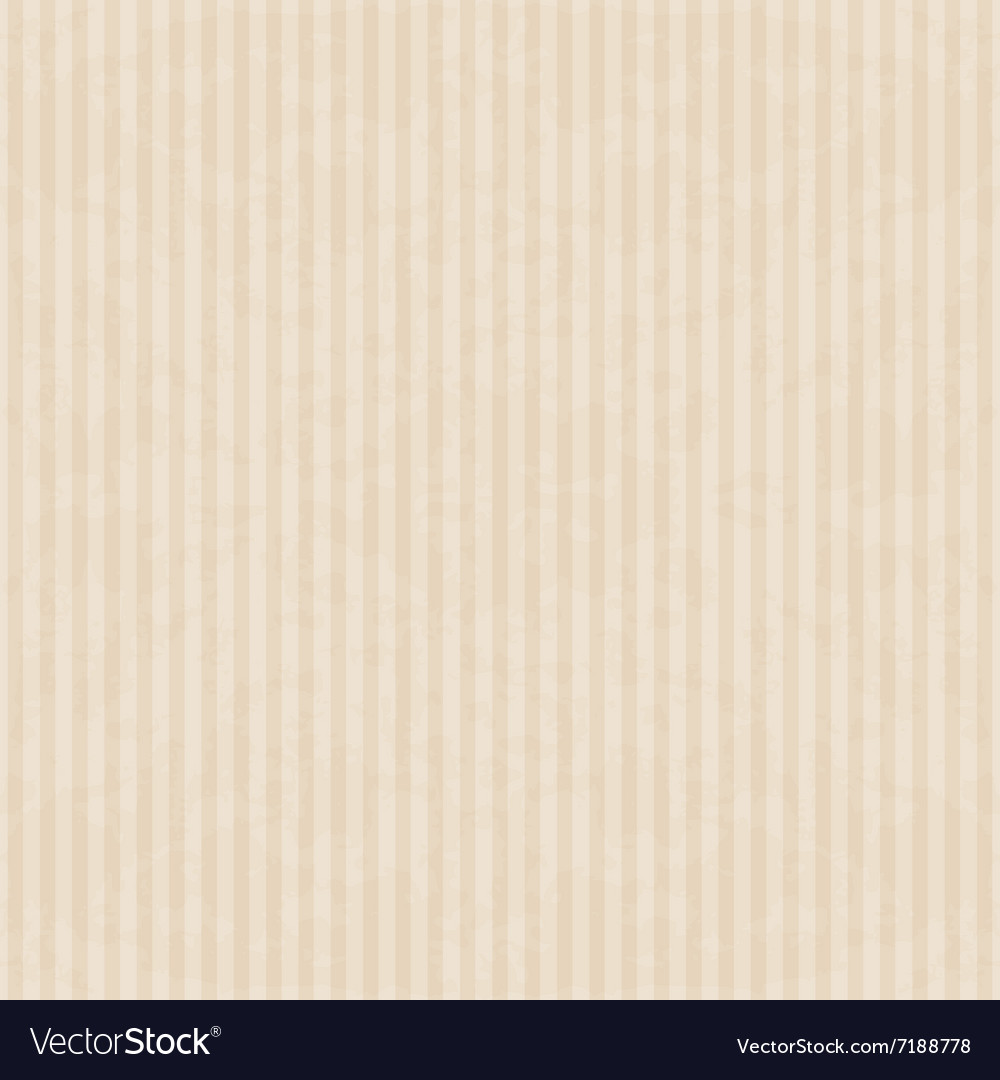 Seamless abstract pattern Vintage background