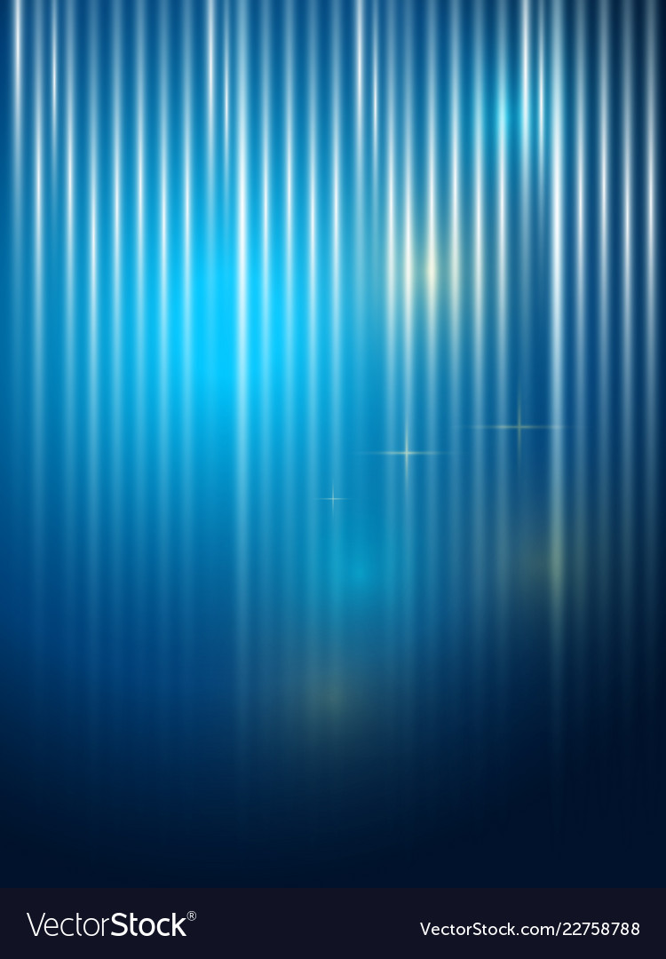 Abstract light blues background