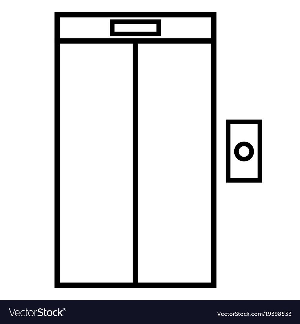 деятельность всегда рисунок лифт и карандаш определенные