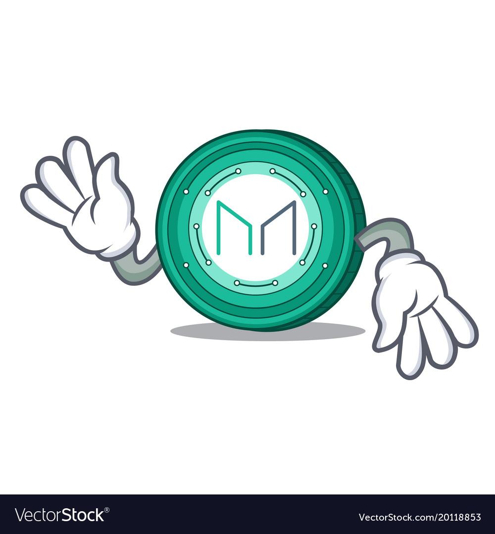 maker Free thumb
