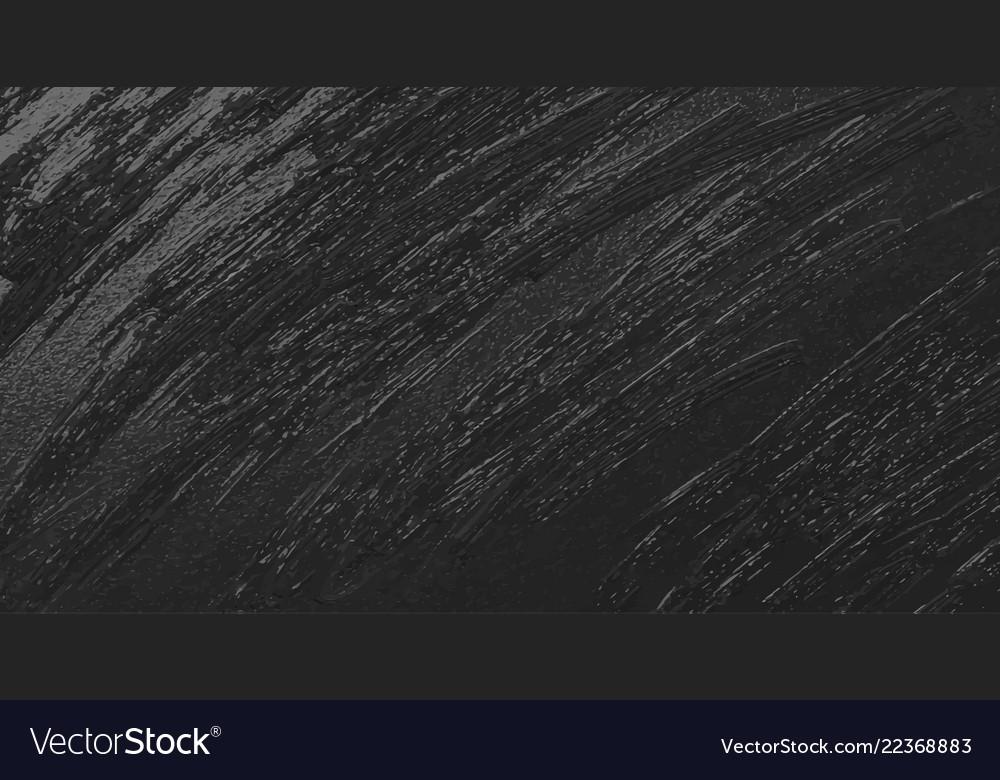 Ordinaire VectorStock