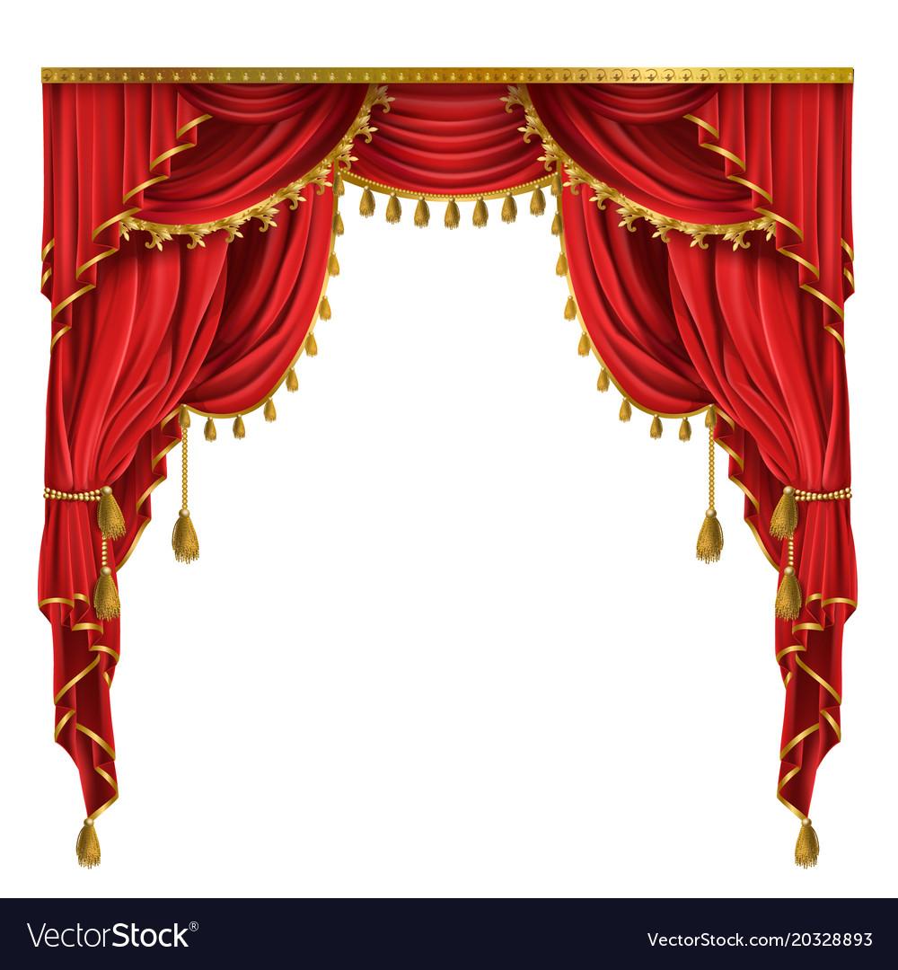 choosing fabric lanewstalk drapes best silk and pinterest dupioni images luxury burgundy drapery on curtains com