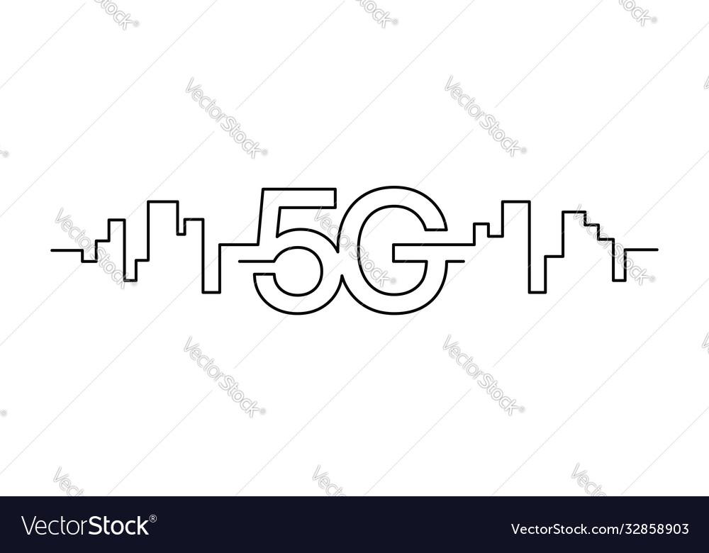 5g network wireless technology fifth generation