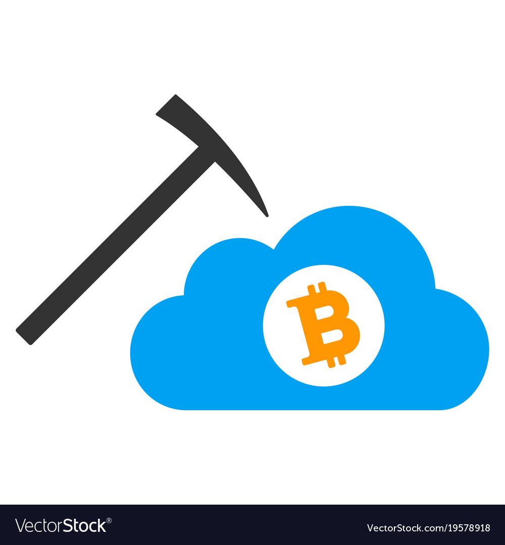 Bitcoin mining: che cos'è? Ci si guadagna?