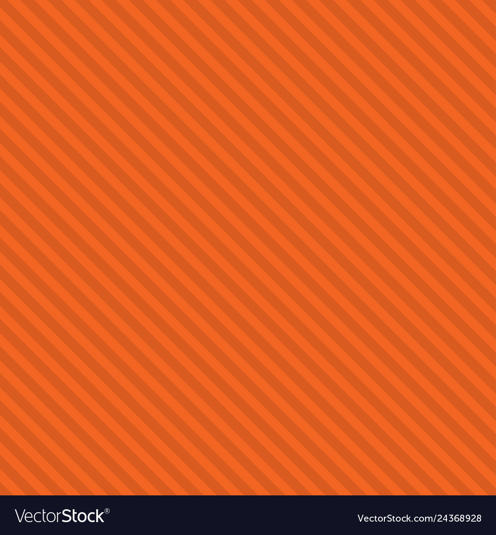 Pattern background with lines graphics