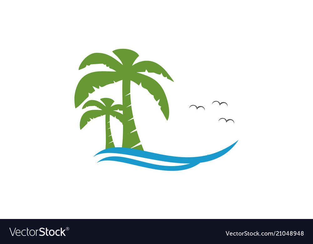 the island as a symbol in The island itself is a symbol of perfection — unadulterated natural beauty it is said to have plenty of fruit, and the children are all able to build shelter from.