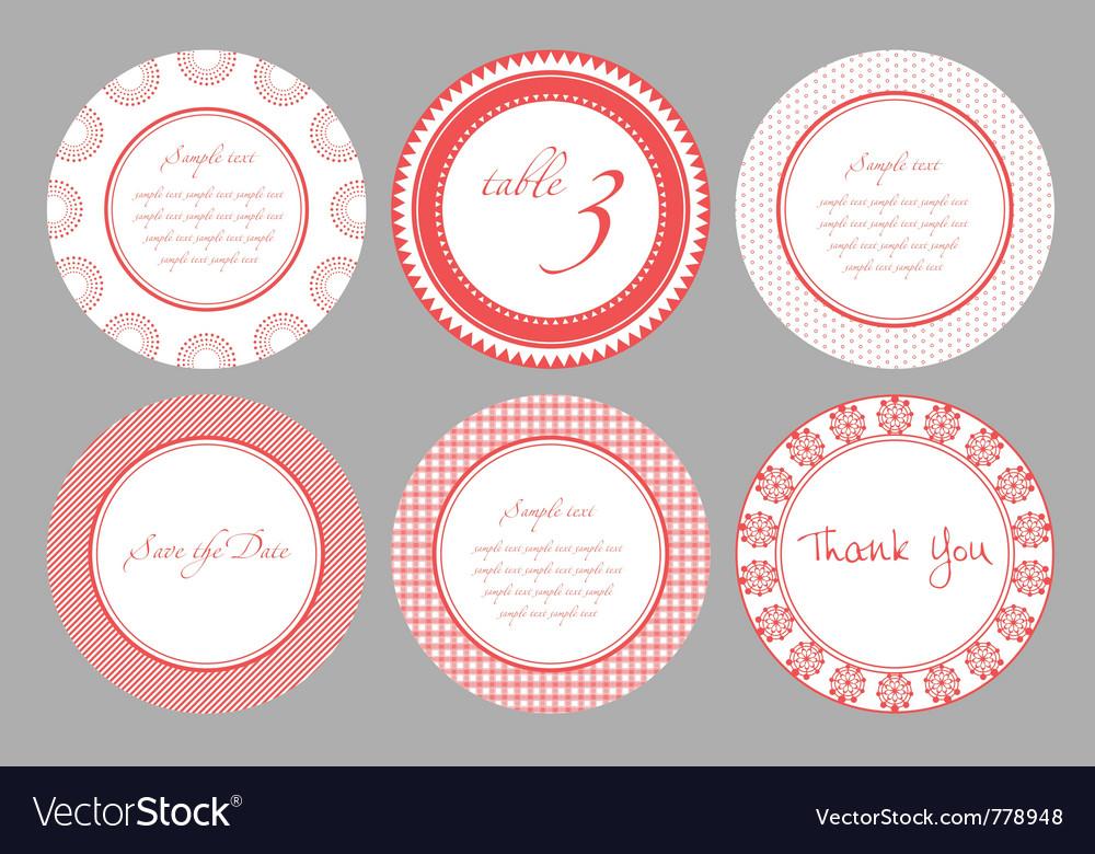 Invitation Card Template For Wedding Birthday Anni