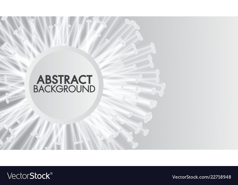 White grey abstract steel pipe texture background