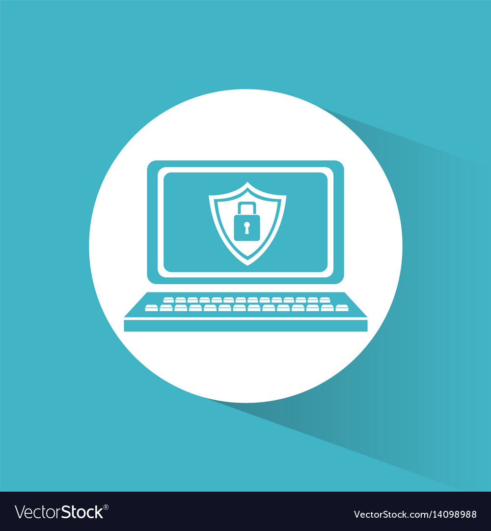 Cyber security technology data