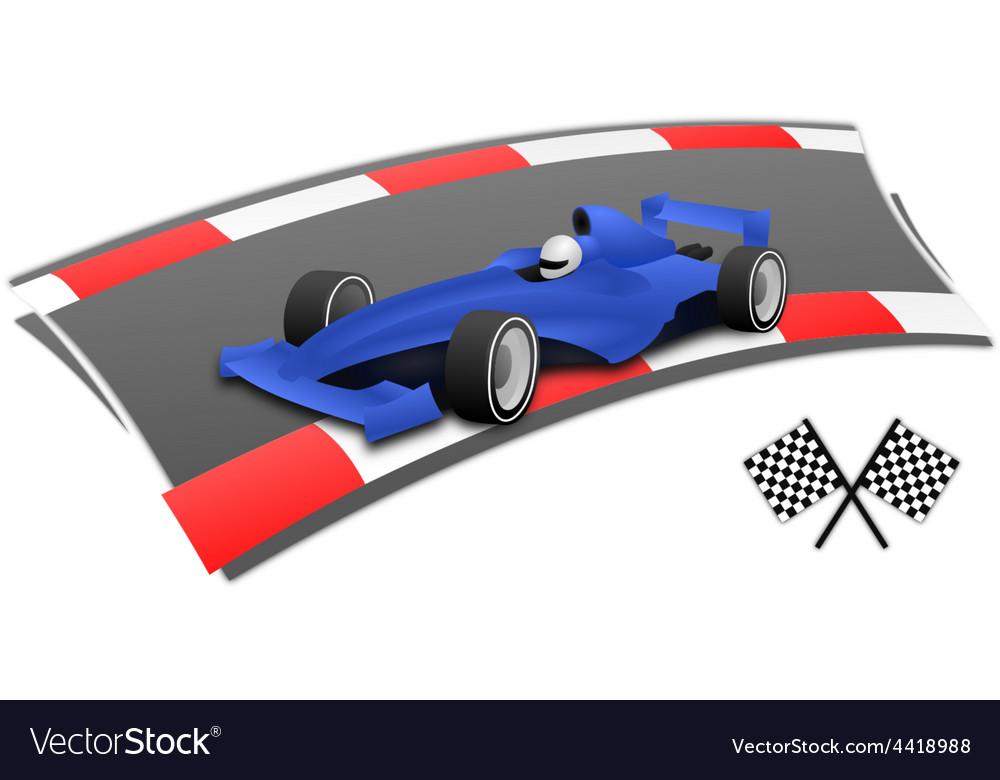 F1 Racing Pdf