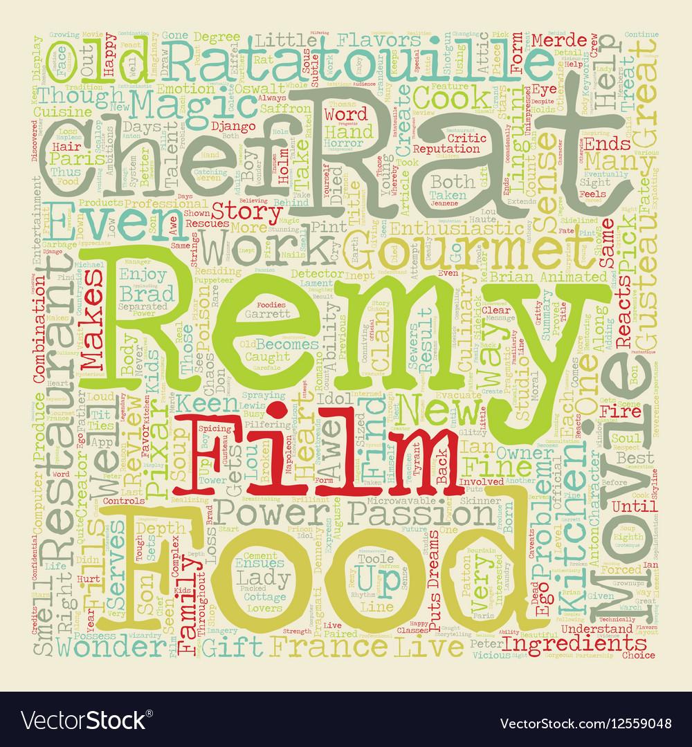 ratatouille full movie free download hd in hindi