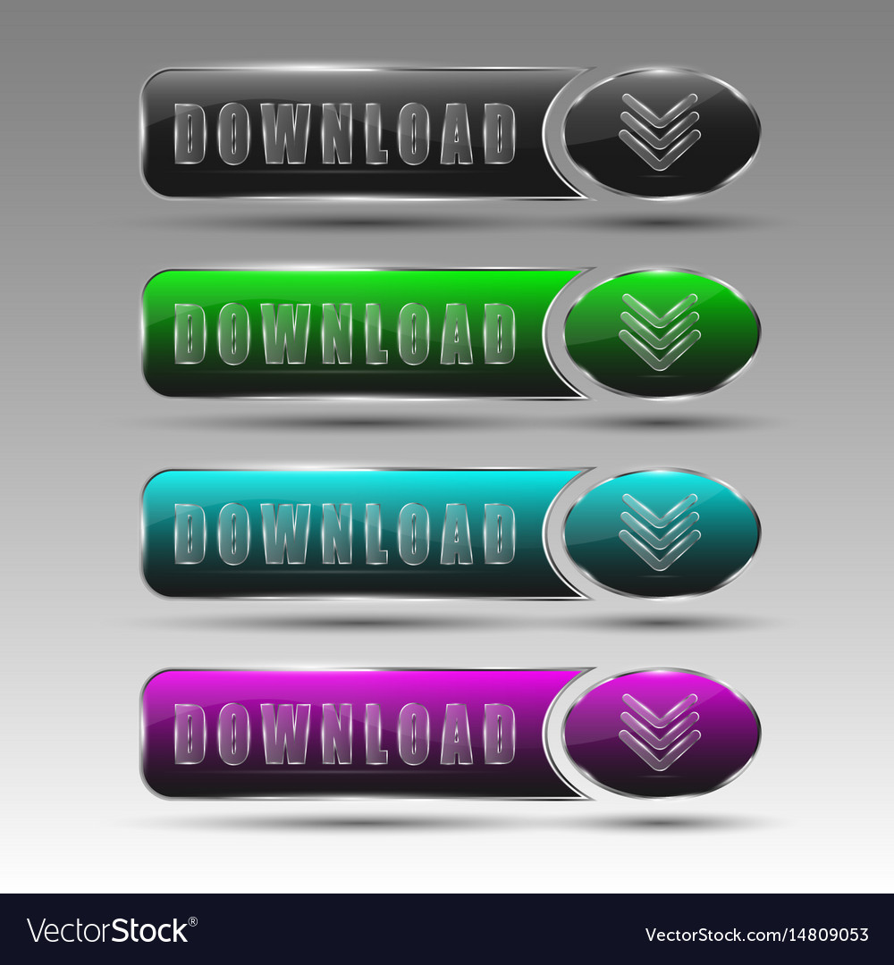 Different download buttons