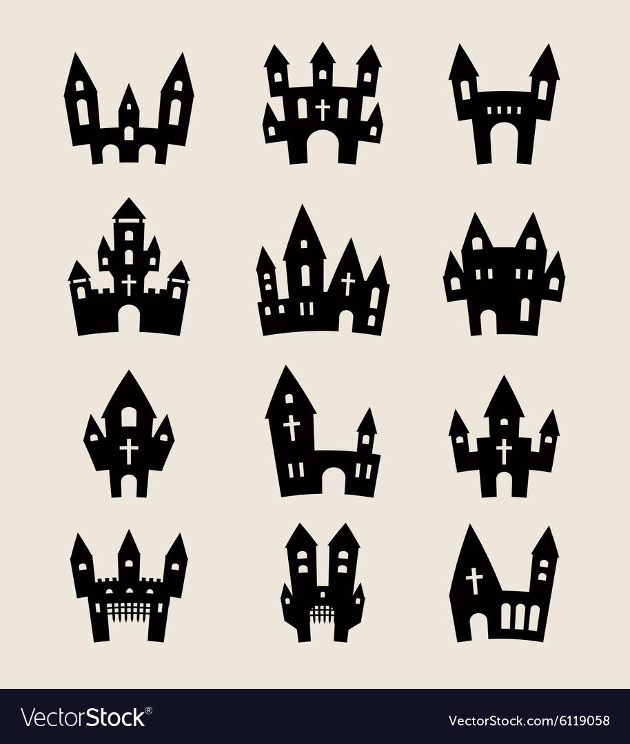 Halloween and holidays