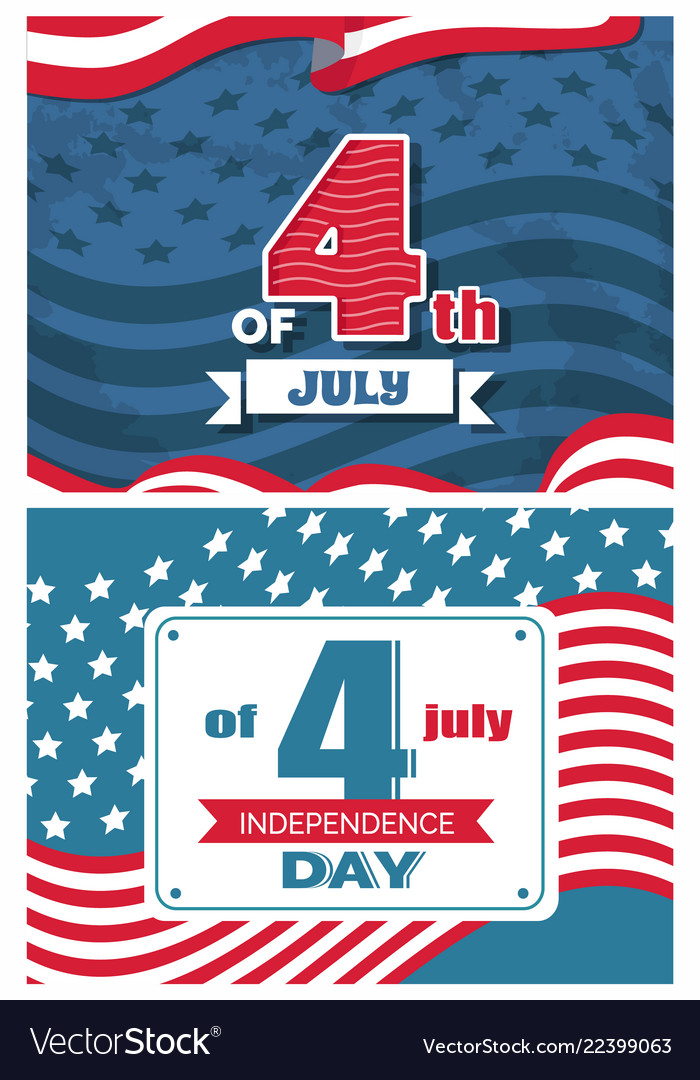 4 of july event in united states symbolizing unity