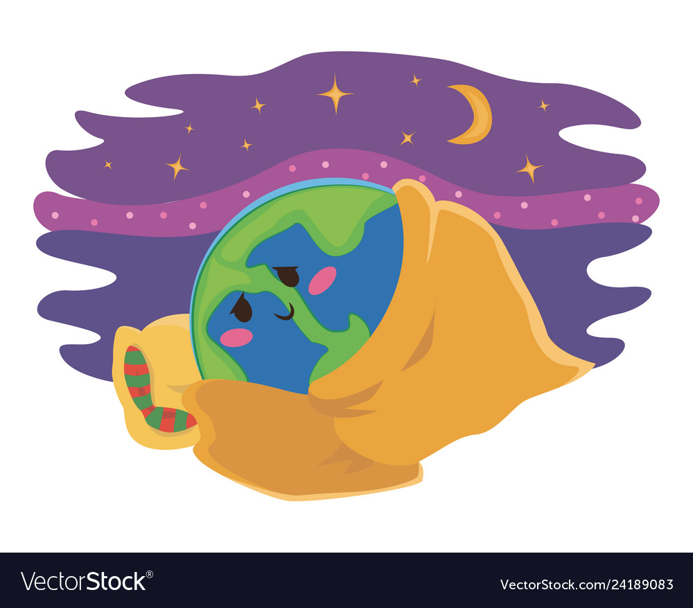 Earth hour 30 march our planet sleeps on the