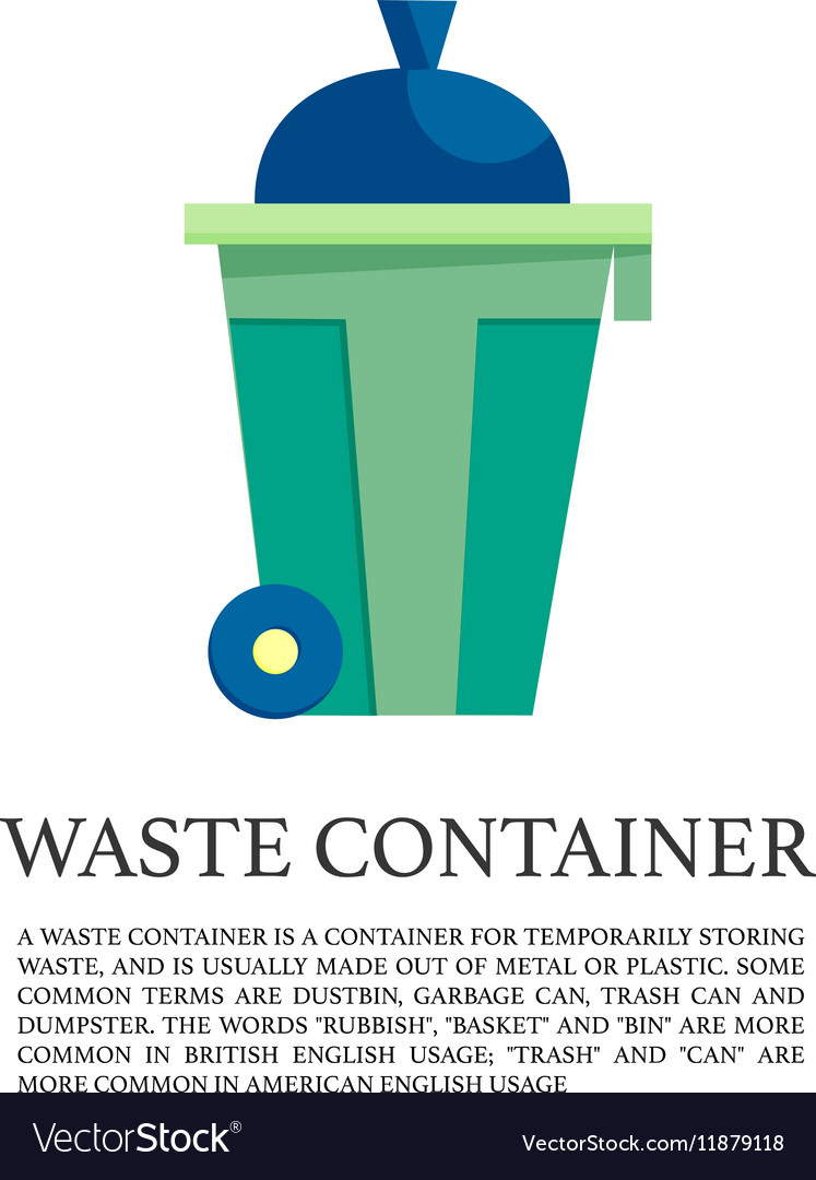 British Word For Trash Can Best Slang Words Ideas On Terms Pas Need To Know