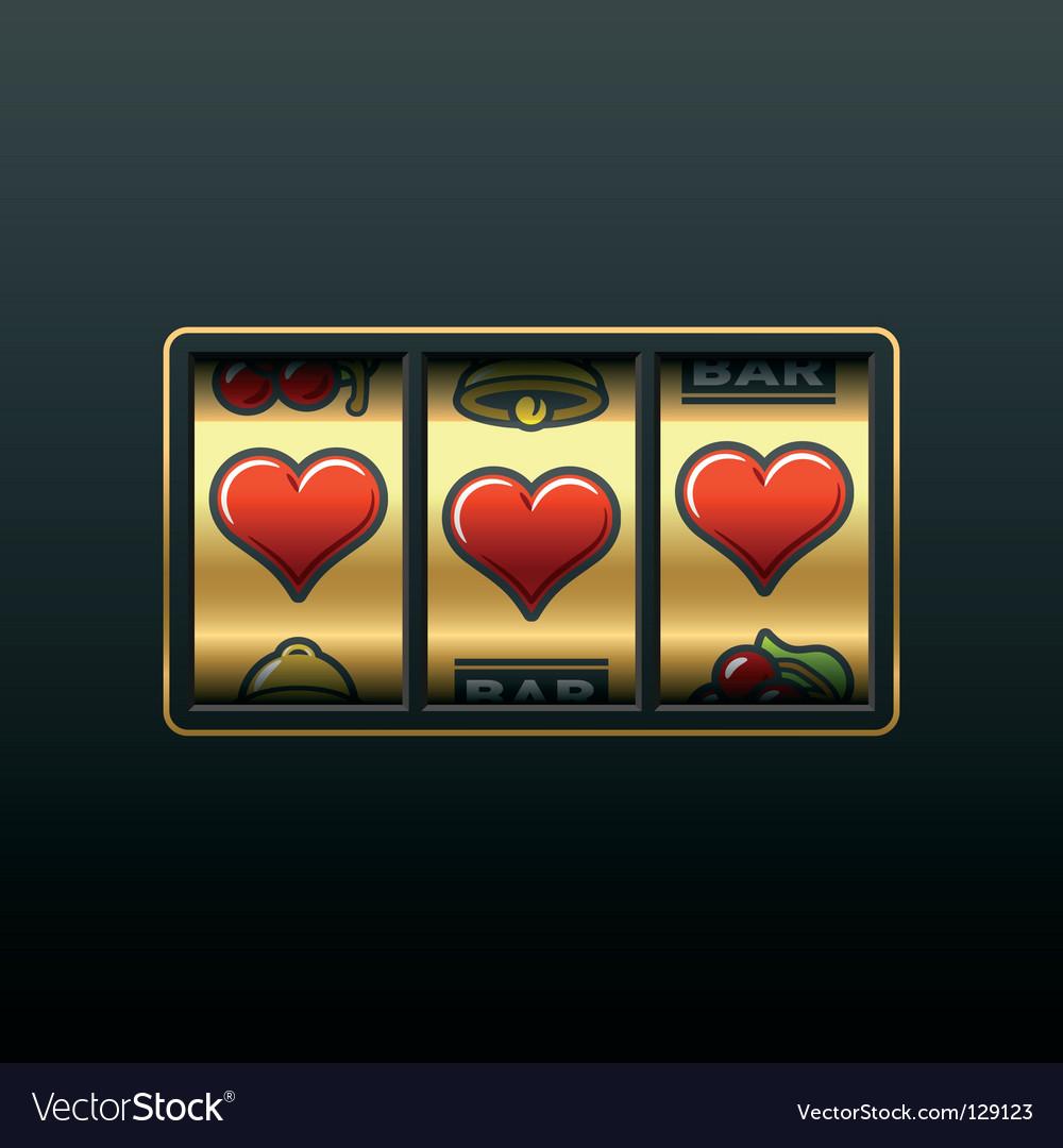 Slot Machine Graphics Free