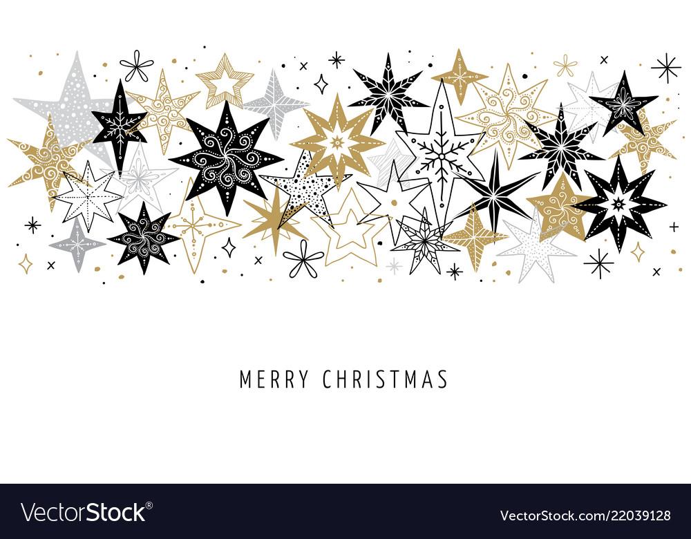 Clipart: elegant christmas tree   Graphic elegant Christmas tree — Stock  Photo © jamesstar #89214332