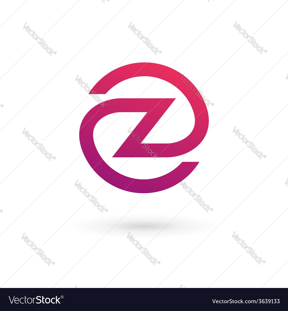 Perfect VectorStock