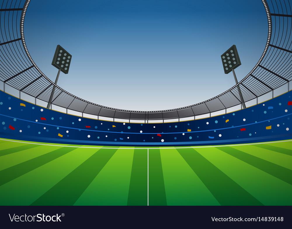 football stadium background sportsbookservice03