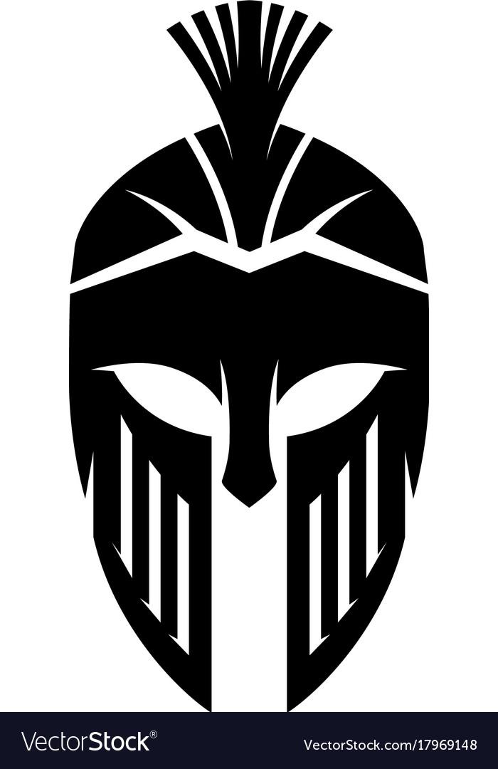 нужно эмблема шлем картинки как этой