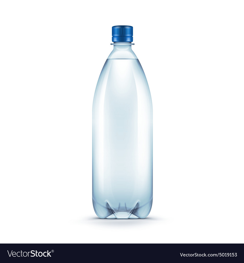 Water Bottle Clip Art - Royalty Free - GoGraph